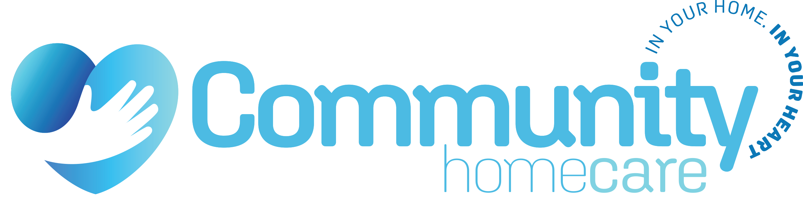 Community Home Health Care
