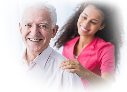 Home health aide position available